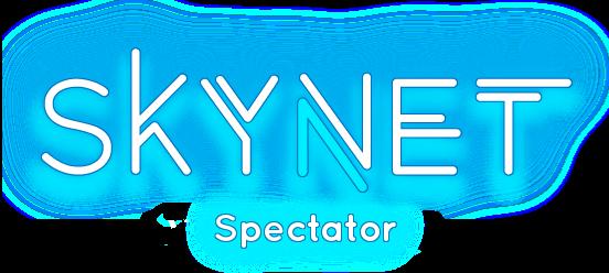 Skynet_spect